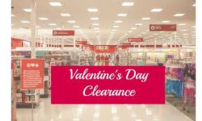 target sale s decor and clearance southern savers