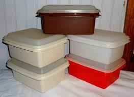 Vintage Food Storage Containers - 372 best vintage tupperware images on pinterest vintage