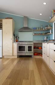 Kitchen Cabinets Particle Board Plywood Kitchen Cabinets Particle Board Vs Subfloor Mdf Vs