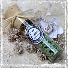 seed paper wedding favors surprising plantable seed paper wedding favors seed packet