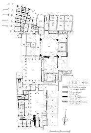 regio i palazzo imperiale