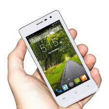 android mobile buy swipe marathon 3g android mobile at best price in india