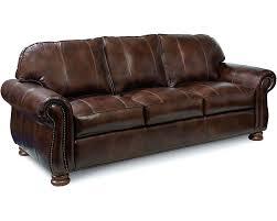 thomasville sleeper sofa reviews thomasville sofa westport price ashby sleeper reviews