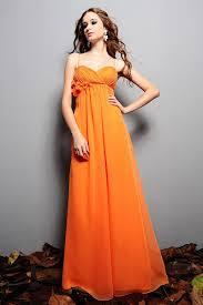 2012 hottest maternity wedding dresses for pregnant women meng