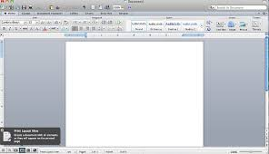 microsoft word publishing layout view bluewryan s blog microsoft office 2011 for mac