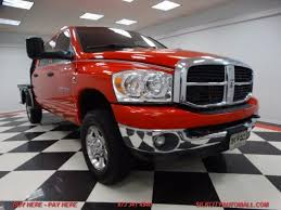 2006 dodge ram 2500 diesel for sale diesel dodge ram in jersey for sale used cars on buysellsearch