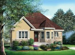 Simple House Design Simple Houses Magnificent Simple House Designs Simple House