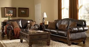 formal livingroom living room amazing formal living room couches with living room