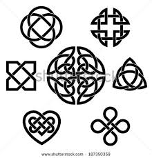 celtic knot stock images royalty free images u0026 vectors shutterstock