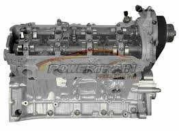 lexus gs400 v8 toyota 1uzfe 4 0 v8 7 97 00 comp engine
