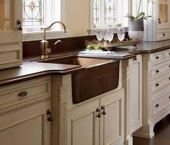 farmhouse kitchen faucets kitchen faucets farmhouse style kitchen ikea