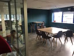 restaurant au bureau villeneuve d ascq location bureau villeneuve d ascq bureau à louer réf ent 958 818