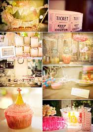 Decorating For A Baby Shower On A Budget Best 25 Budget Baby Shower Ideas On Pinterest Baby Shower Ideas