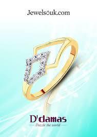 damas wedding rings 7 best d damas jewellery images on damas jewellery