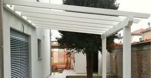 tettoie e pergolati in legno pergolati in legno legno costruire