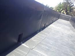 water sealant paint for basement watermark jeffsbakery basement