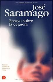 Blindness Chapter Summaries Pilot Resume Samples Jose Saramago Blindness Essay