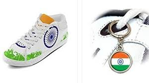christmas story leg l amazon not just amazon doormat websites sell indian flag emblem as shoe