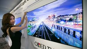 press on wallpaper lg s 55 inch wallpaper oled serious audio video