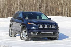 small jeep cherokee review 2014 jeep cherokee limited wildsau ca