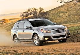 small subaru car next gen 2015 subaru outback to be shown in april u2013 news u2013 car and