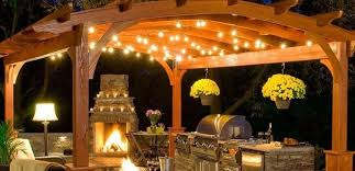 what is the best solar lighting for outside 10 best outdoor solar string lights in 2021 review