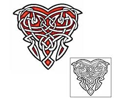 tattoo johnny for women tattoos
