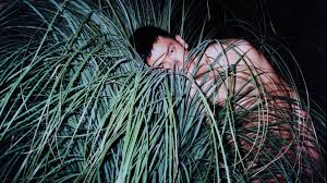 ren hang show shines new light on the late photographer cnn style