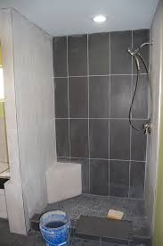 X  Tile Layout Patterns Shower Stall Shower Designs - Bathroom tile layout designs