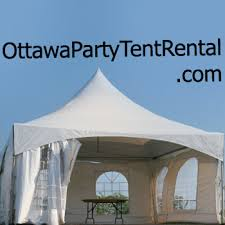 party tent rental prices party tent rental supplies ottawa marquee tents for rent ottawa