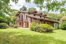 aquitaine luxury farm house for sale buy luxurious farm house biarritz luxury farm house for sale buy luxurious farm house