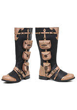womens cowboy boots ebay uk s cowboy boots ebay