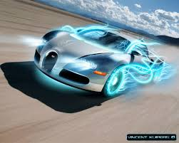 bugatti concept gangloff bugatti type 57 c gangloff cabriolet high resolution image cars