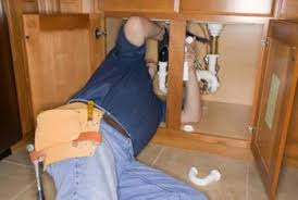 How To Remove A Bathroom Vanity How To Plumb A Bathroom Vanity Sink Drain Home Guides Sf Gate