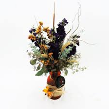 Flower Bouquets For Men - flower patch utah florist and flower delivery service
