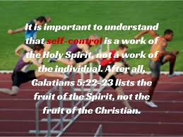 quotes from the bible justice what does the bible say about self discipline