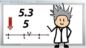 3rd grade measurement worksheets math estimation 3 free third