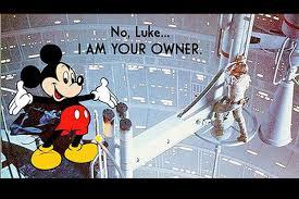 Star Wars Disney Meme - disney star wars meme a long time ago pinterest