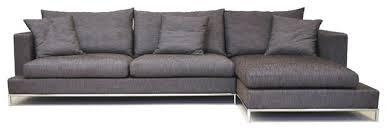 Grey Sectional Sofa Modern Gray Sectional Sectional Sofa Gray Gray Sectional