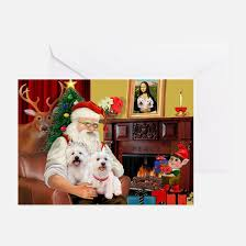 westie greeting cards thank you cards and custom cards cafepress