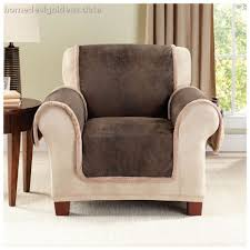 Recliner Couch Covers Furniture Brown Sofa Stunning Unique Couch Covers Ideas Recliner