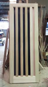Wholesale Home Decor Australia Western Wood Front Doors Side Panels Ideas Image Contemporary