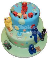 childrens cakes children cakes childrens cakes london s best cake makers