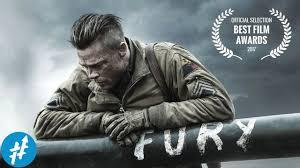 film perang jaman dulu 10 film perang terbaik sepanjang masa produksi hollywood youtube