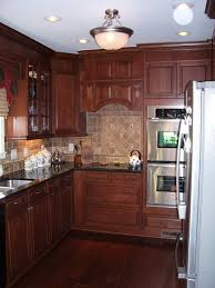 services carolina home design u0026 construction llc