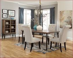 dining room rooms to go sofia vergara sectional rooms to go