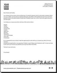 real estate letters of introduction introduction letter real