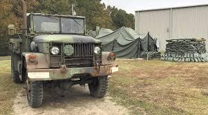 jeep vietnam veterans event brings vietnam war history into focus news