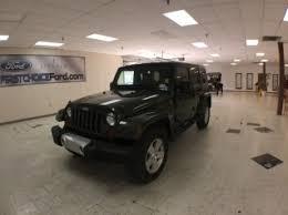 jeep wrangler for sale utah used jeep wrangler for sale in manila ut 4 used wrangler