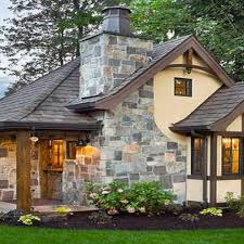 small english cottage plans best interior inspiring